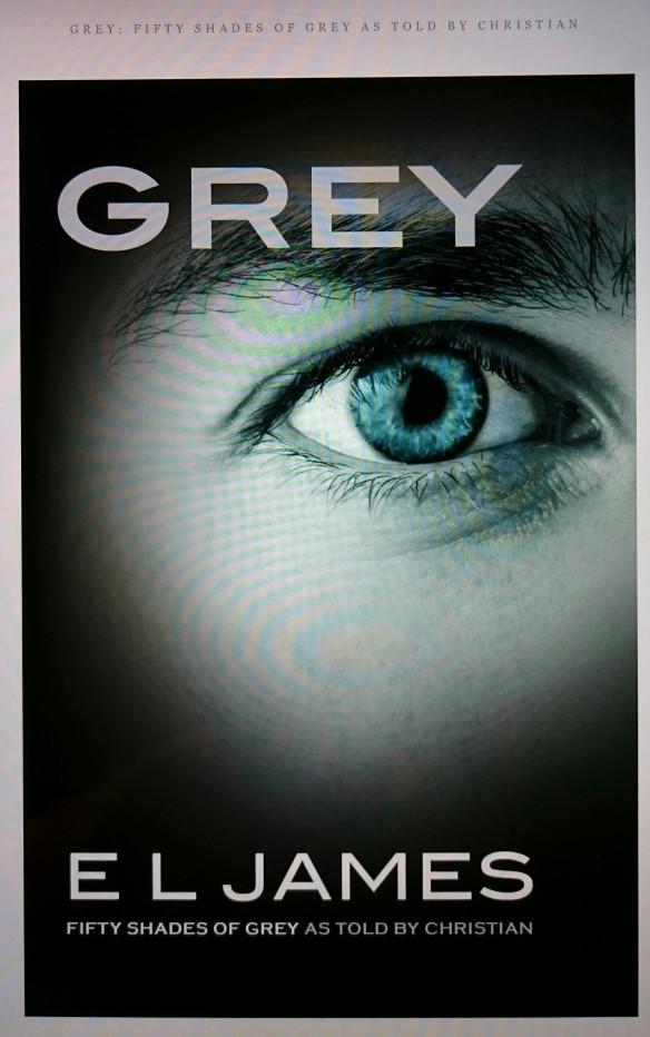 Fifty Shades Of Grey 3 Buch Inhalt