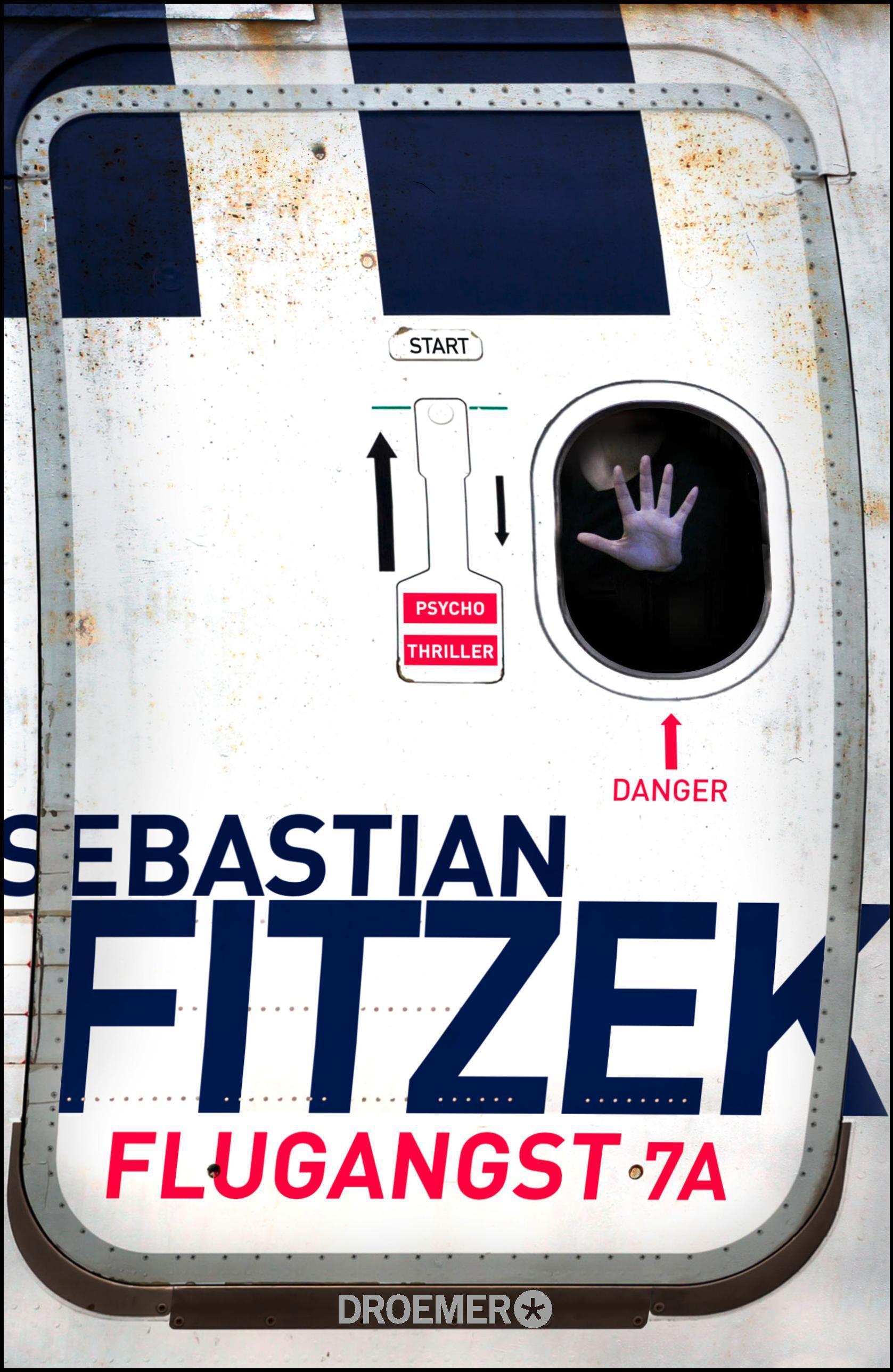 Fitzek Film